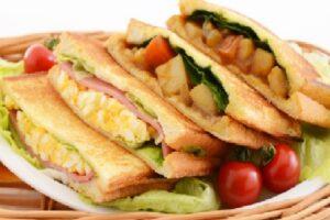 hot-sandwich1