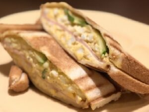 hot-sandwich2